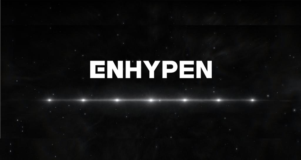 ENHYPENの画像 p1_27